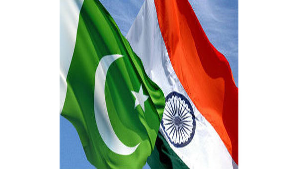 indo pakistani conflict essay Past ibdp history paper 2 questions and responses the indo-pakistan wars assess the reasons for either the indo-pakistan war.