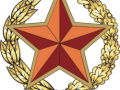 Ministry_of_Defense_Republic_of_Belarus1