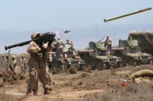 1426470260_launched_fim-92a_stinger_missile