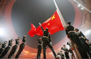 rtr4pfbu_china_flag_army