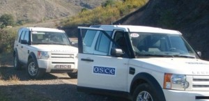 osce-monitoring-3-620x300