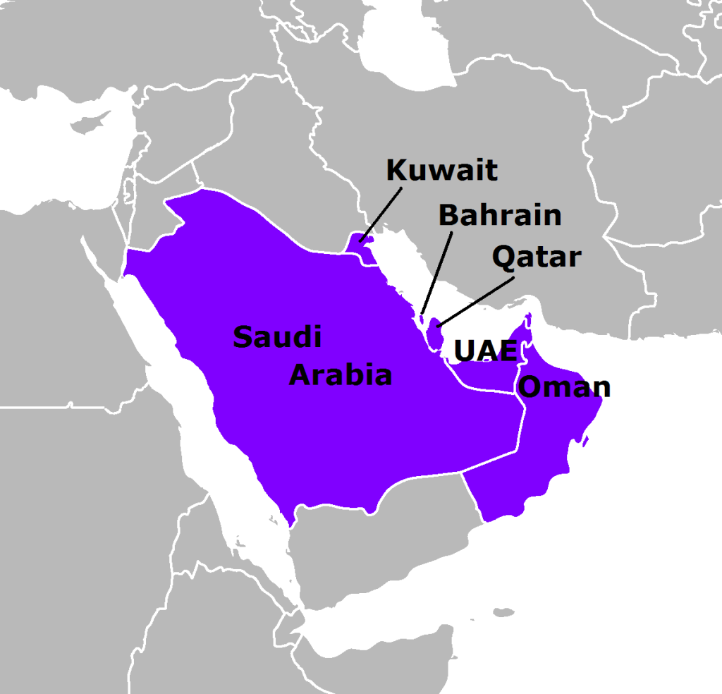 persian_gulf_arab_states_english_0