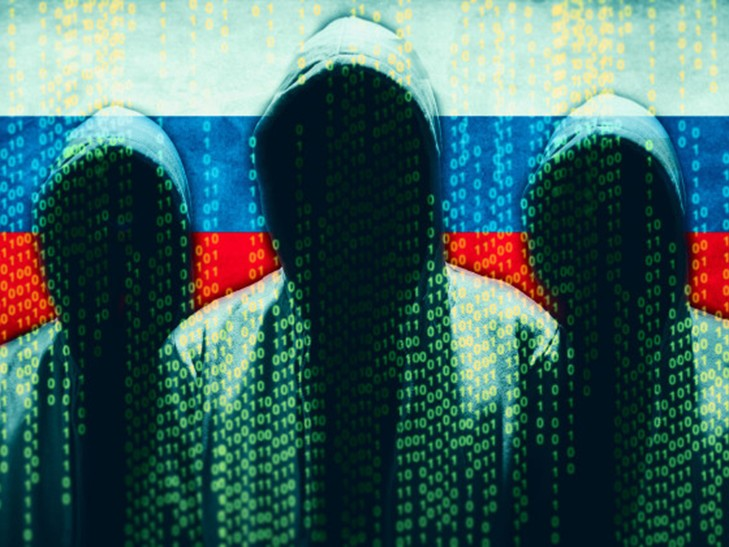 russian_hacking_gang_840x420_729x547