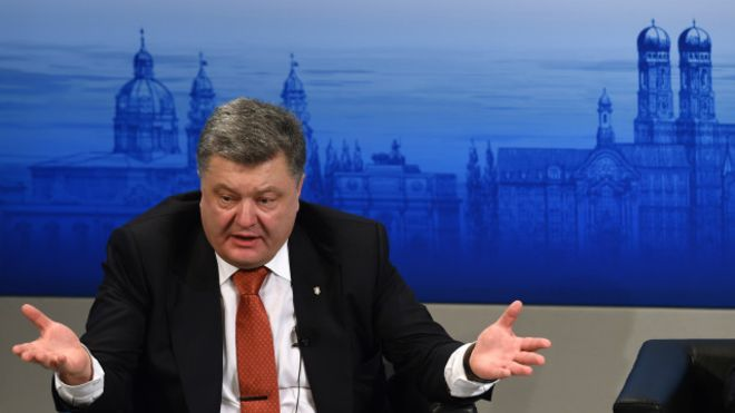 160413062951_poroshenko_no_interview_640x360_getty_nocredit