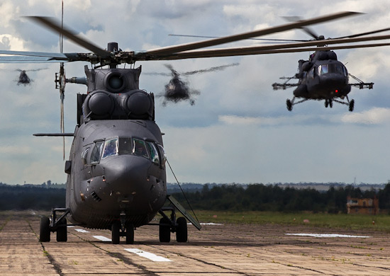 mi-26_army_aviation