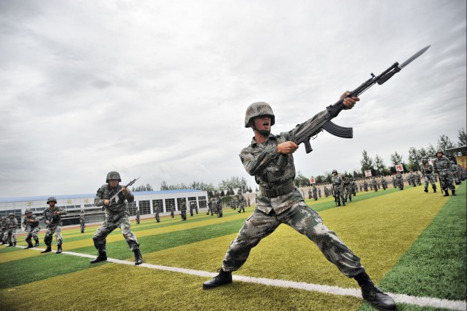 452550218-military_exercise-676x4501