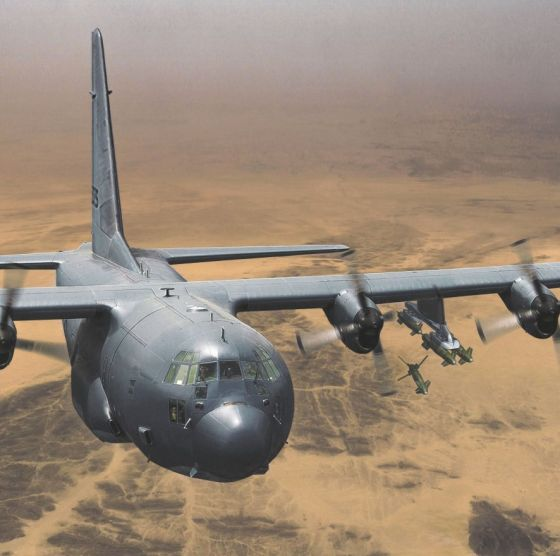 c-130h_with_ aasm.t