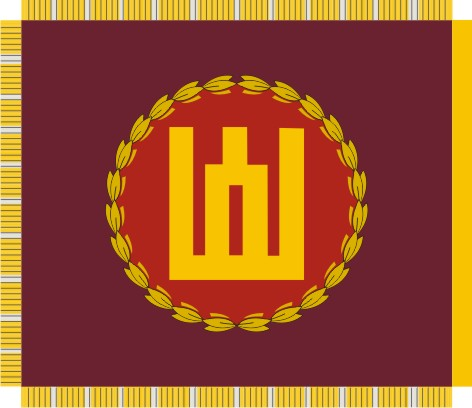 Flag_of_the_Lithuanian_Armed_Forces