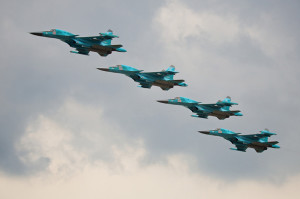 4_su-34_100_years_of_russian_airforce