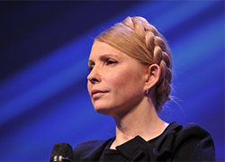 20140319_timoshenko_Getty_Images_t