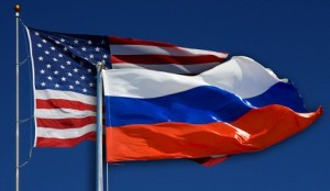 russia_usa_flags_001