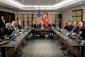 TURKEY-US-SYRIA-CONFLICT-DIPLOMACY