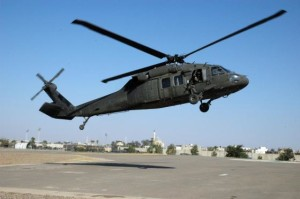 UH-60_Black_Hawk.t