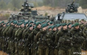 lithuania-nato-exercise-jpeg-0d644_newsdetailed_jpg