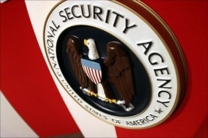 national-security-agency-seal_c129096
