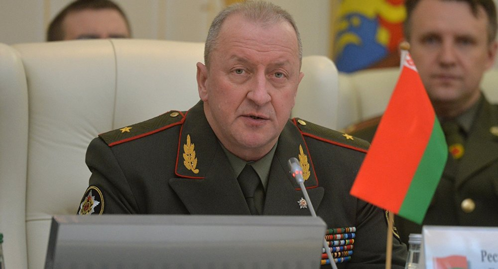 Oleg_belokonev_general_HQ_army_Belarus