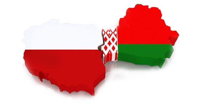 Минск рассчитывает на начало активного диалога с Варшавой ...