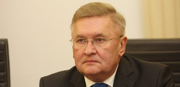Взаимодействие Беларуси и НАТО в программе