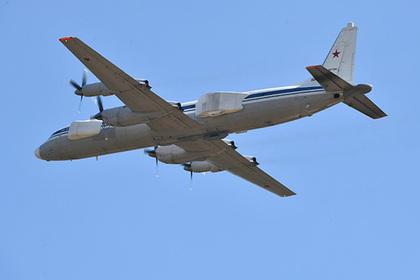 Россия получит «самолет звездных войн»