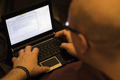 Трамп отменил ограничения нананесение киберударов попротивникам США