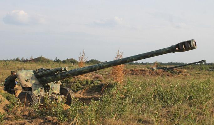 Управление боевыми действиями войск в ходе стабилизации обстановки