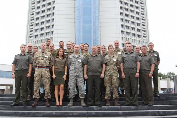 «Беларусь – открытая и миролюбивая страна»
