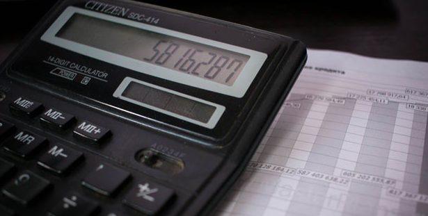 ВВП Беларуси в январе-сентябре вырос на 3,7%