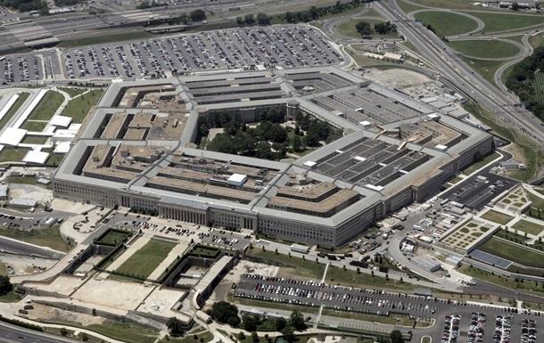 Ученые подозревают Пентагон в создании биологического оружия