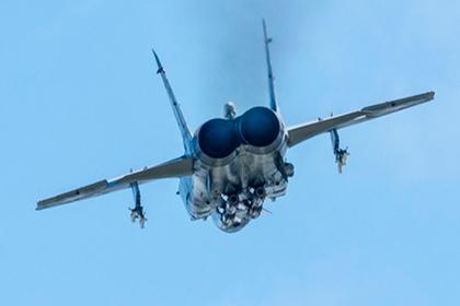 Разведка США идентифицировала противоспутниковую ракету России