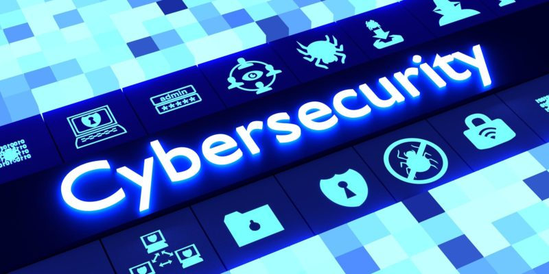 National-Cyber-Strategy-cybersecurity-e1