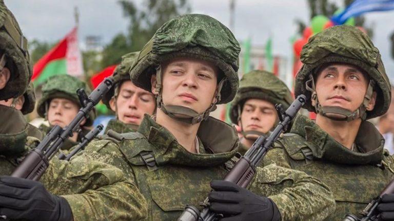 Картинки о вооруженных силах беларуси, открытки